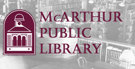 Digital Archives Of The Mcarthur Public Library Making Biddeford History More Accessible